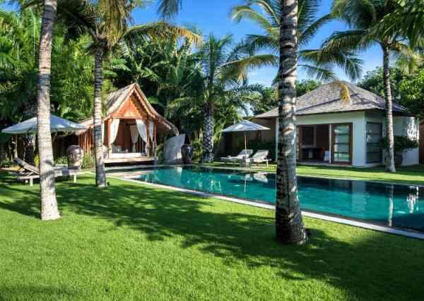 Bali Villa 12 Bedroom Large Family Villas Bali Villa Bali Group