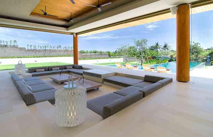 [Image: The-Iman-Villa-Living-room-overlooking-t....jpg&w=722]