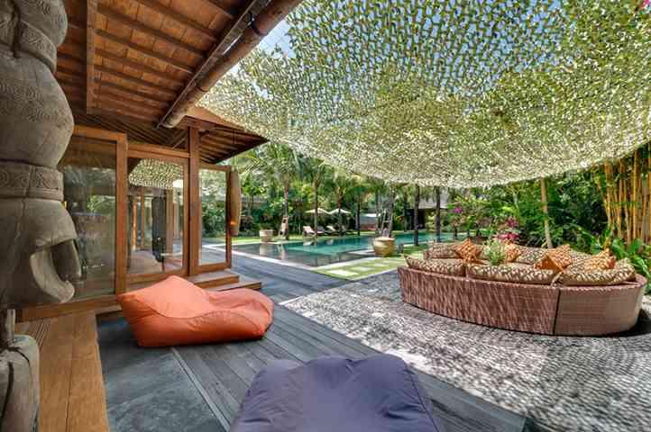 Villa Shambala Luxury Villas Bali Seminyak Beach Luxury Villa Beach Villas Bali Beachfront Villas Bali A Handpicked Luxury Seminyak Villas Bali