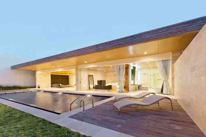 1 Eleven Seminyak Villa Bali Villa 1 Eleven Seminyak 1 Bedroom Villas 1 Bedroom Villa Seminyak Bali Honeymoon Private Villa Bali Bali Honeymoon Villa