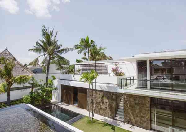 Bali Wedding Villa Wedding Venue Bali Wedding Villa Bali