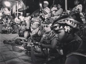 Bali - Villas