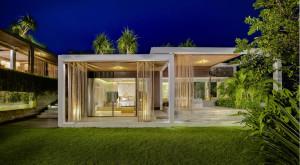 villa tantangan, tantangan villa, beachfront villas, villas with beachfront view, pool villas, private villas, canggu villas, holiday villas rental, holiday villas, private, view