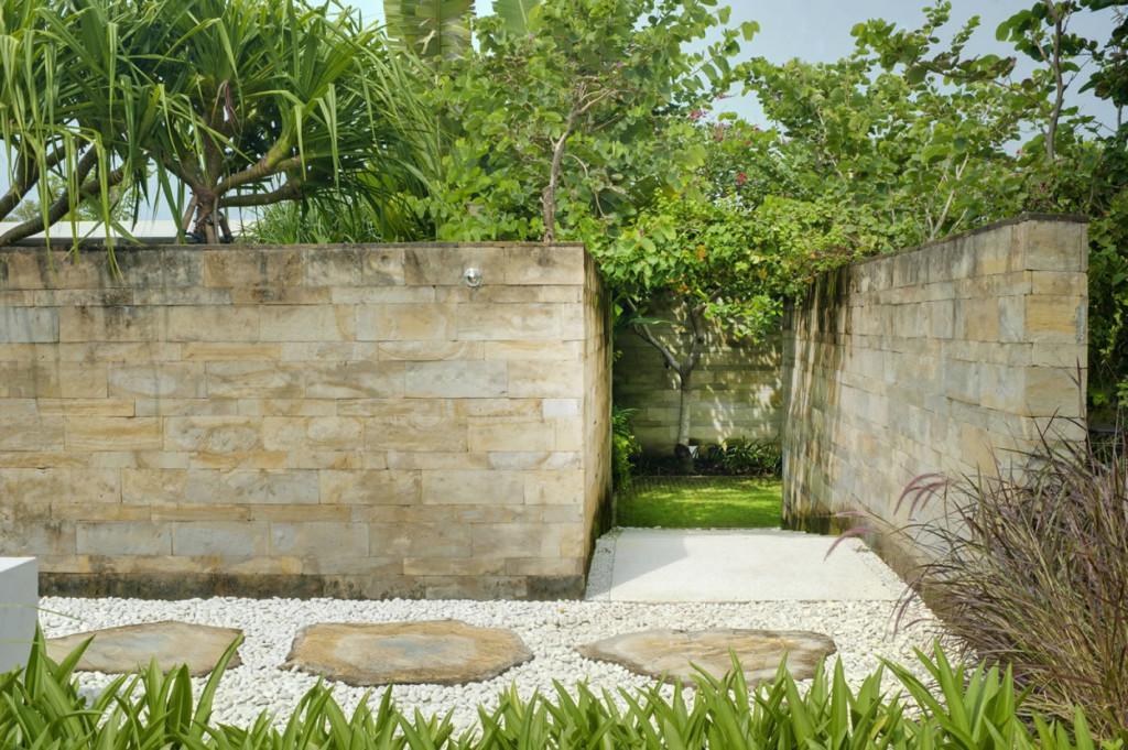 Villa Tantangan, Tantangan Villa, Beachfront Villas, Villas With Beachfront  View, Pool Villas
