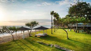 Morabito-Art-Villa-sunset-on-the-beach