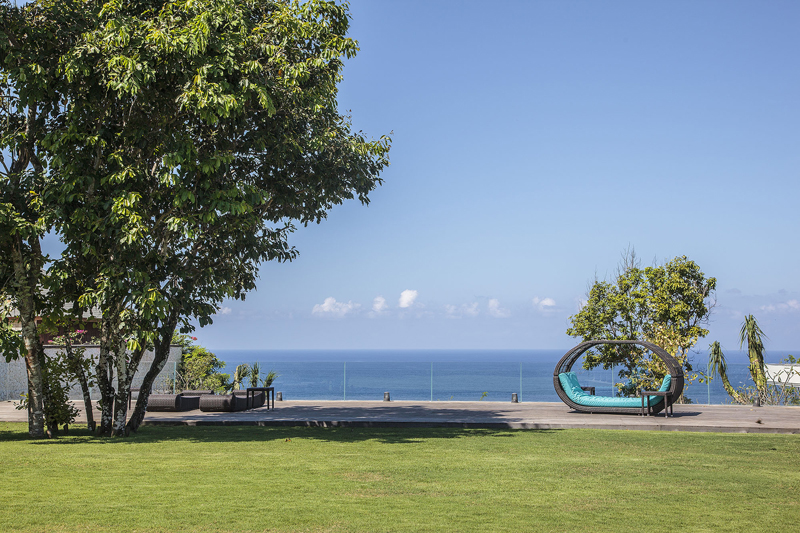 VILLA MARKISA | 5 Bedrooms Ocean View Villa | Luxury Beach Villa