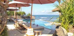 puri saanti villa, villa puri saanti, anapuri villa, beachfront villas bali, holiday villas bali, villas bali, private villas, pool villas, luxurious, luxury